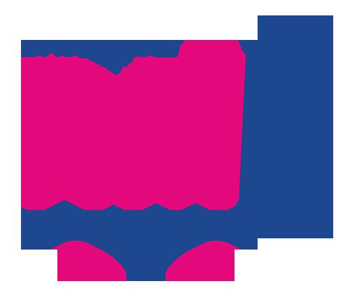 Ramilrak